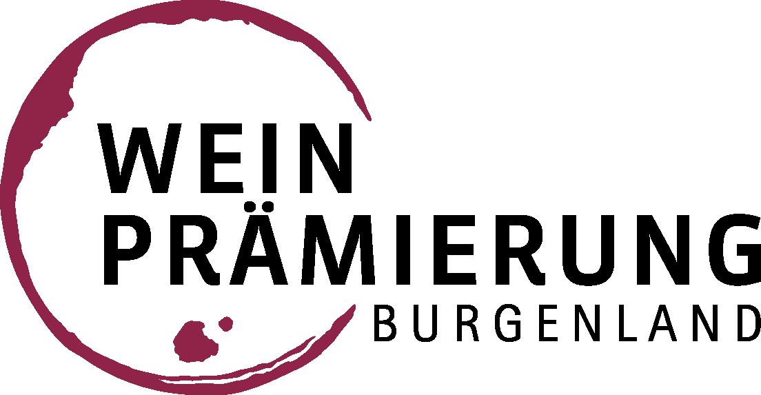 Weinpramierung-Burgeland_Logo