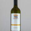 daniela-goldmuskateller-weißwein-shop