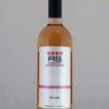 rose-zweigelt-weißwein-shop