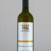 sauvignon-blanc-weißwein-shop