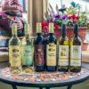 Wein-Box-Besondereanlässe