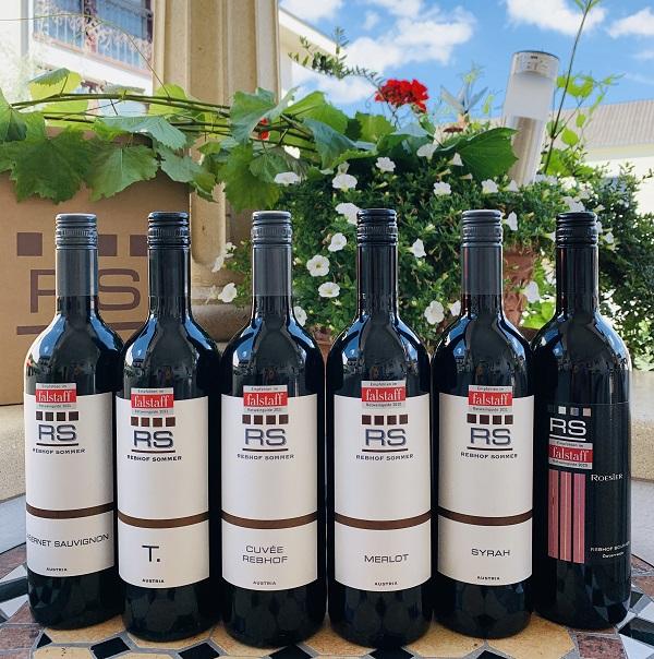 Weinbox-Rotwein-Barrique-Spezial