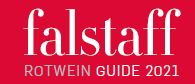 falstaff-rotwein-guide