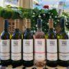 Wein Box Frühlingsgruß