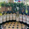 Wein Box Exklusive - Das prämierte Weinpaket
